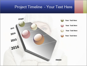0000075622 PowerPoint Template - Slide 26