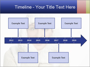 0000075622 PowerPoint Templates - Slide 28