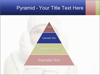 0000075622 PowerPoint Templates - Slide 30