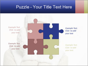 0000075622 PowerPoint Templates - Slide 43