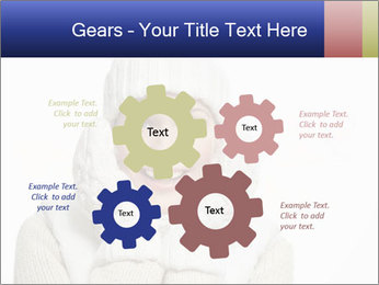0000075622 PowerPoint Templates - Slide 47
