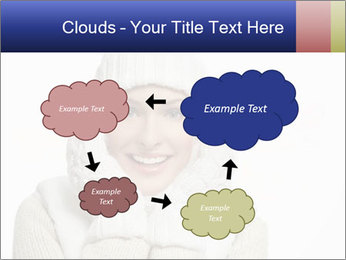 0000075622 PowerPoint Templates - Slide 72