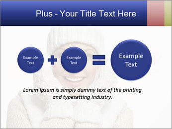 0000075622 PowerPoint Templates - Slide 75