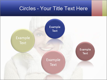 0000075622 PowerPoint Templates - Slide 77