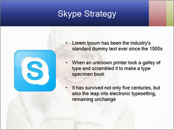 0000075622 PowerPoint Templates - Slide 8