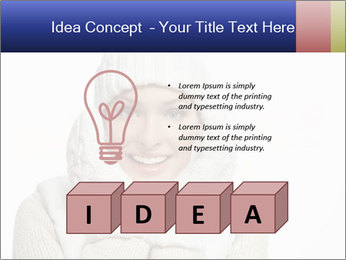 0000075622 PowerPoint Templates - Slide 80