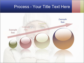 0000075622 PowerPoint Templates - Slide 87