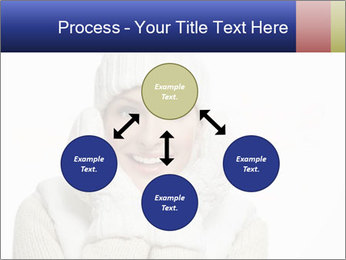 0000075622 PowerPoint Templates - Slide 91