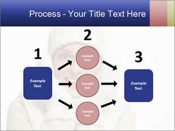 0000075622 PowerPoint Templates - Slide 92