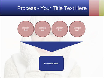 0000075622 PowerPoint Template - Slide 93