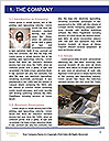 0000075622 Word Templates - Page 3