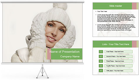 0000075623 PowerPoint Template