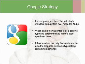 0000075623 PowerPoint Template - Slide 10