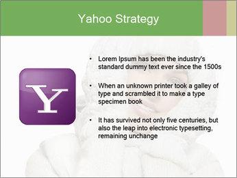 0000075623 PowerPoint Template - Slide 11
