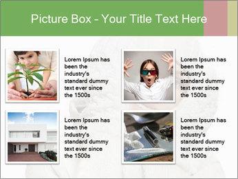 0000075623 PowerPoint Template - Slide 14