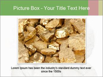 0000075623 PowerPoint Template - Slide 15