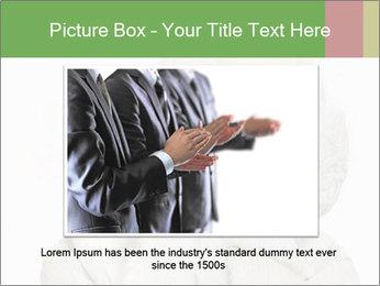 0000075623 PowerPoint Template - Slide 16
