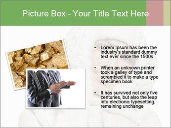 0000075623 PowerPoint Template - Slide 20
