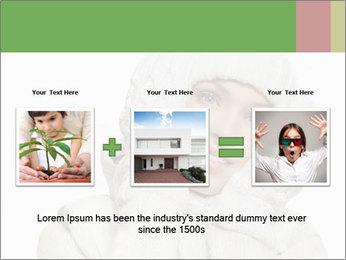 0000075623 PowerPoint Template - Slide 22