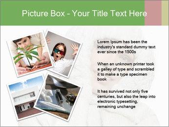 0000075623 PowerPoint Template - Slide 23