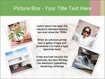 0000075623 PowerPoint Template - Slide 24