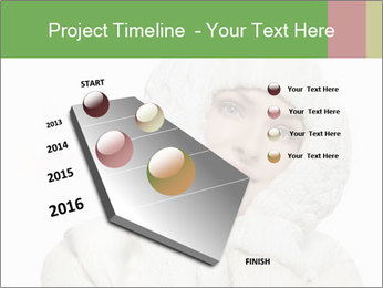0000075623 PowerPoint Template - Slide 26