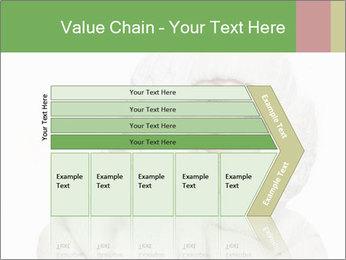 0000075623 PowerPoint Template - Slide 27