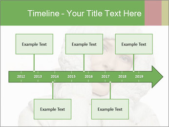 0000075623 PowerPoint Template - Slide 28