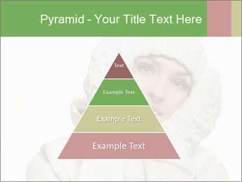 0000075623 PowerPoint Template - Slide 30
