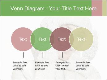 0000075623 PowerPoint Template - Slide 32