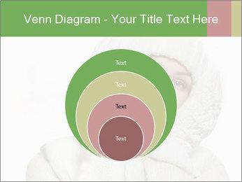 0000075623 PowerPoint Template - Slide 34