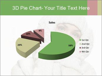 0000075623 PowerPoint Template - Slide 35