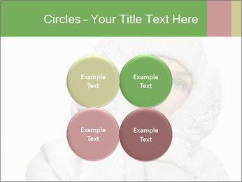 0000075623 PowerPoint Template - Slide 38