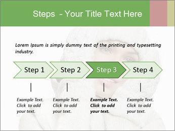 0000075623 PowerPoint Template - Slide 4