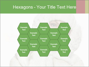 0000075623 PowerPoint Template - Slide 44