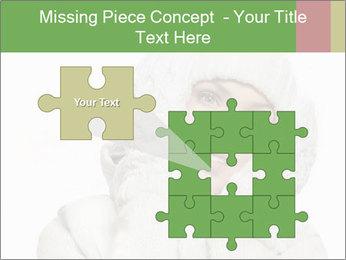 0000075623 PowerPoint Template - Slide 45