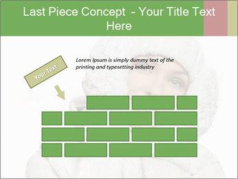 0000075623 PowerPoint Template - Slide 46