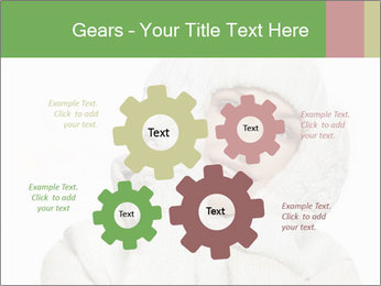 0000075623 PowerPoint Template - Slide 47