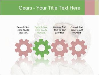 0000075623 PowerPoint Template - Slide 48