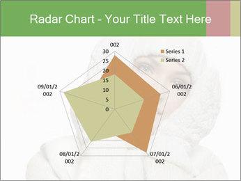 0000075623 PowerPoint Template - Slide 51