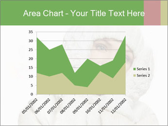 0000075623 PowerPoint Template - Slide 53