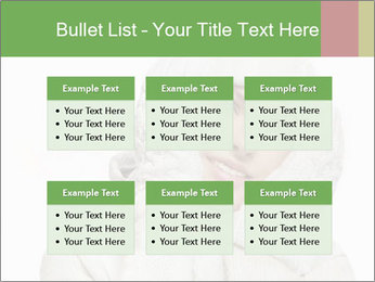 0000075623 PowerPoint Template - Slide 56