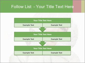 0000075623 PowerPoint Template - Slide 60