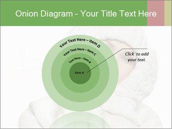 0000075623 PowerPoint Template - Slide 61