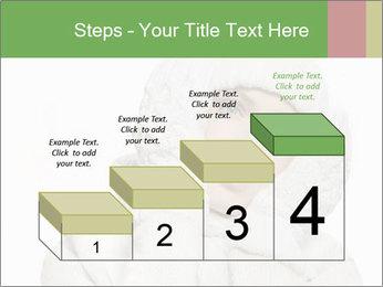 0000075623 PowerPoint Template - Slide 64