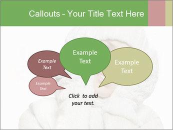 0000075623 PowerPoint Template - Slide 73