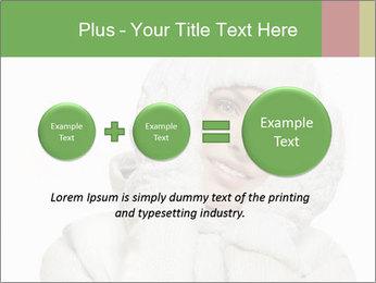 0000075623 PowerPoint Template - Slide 75