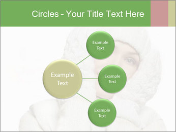 0000075623 PowerPoint Template - Slide 79