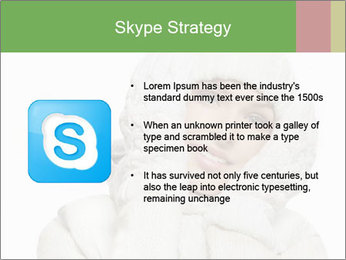 0000075623 PowerPoint Template - Slide 8