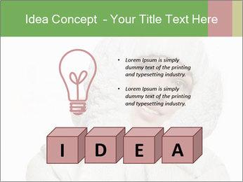 0000075623 PowerPoint Template - Slide 80